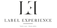 LABEL EXPERIENCE