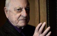 È morto il magnate Pierre Bergé, ex compagno di Saint Laurent