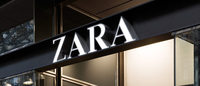 Zara desembarca en Paraguay