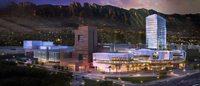 México: Invierten más de 100 mdd en plazas comerciales en Monterrey