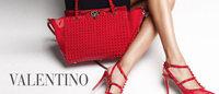 Valentino逆势上位 2014年收入大增57%