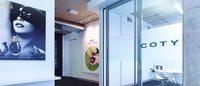 科蒂集团为新收购品牌重组架构 聘请Burberry高管担任奢侈品部门CMO