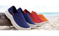 SoftScience un nouvel acteur de la chaussure confort