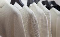 Novidades da confeção portuguesa no Fashion SVP