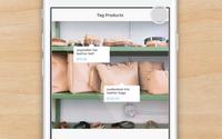 Comprare attraverso Instagram, ora si può