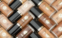 Max Factor to open three-day pop-up for Facefinity