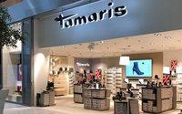 Tamaris compte franchir la barre des 50 boutiques en France en 2019
