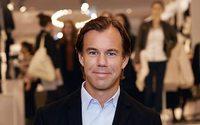 """Le PDG de H&M craint l'impact de l'""""humiliation écologique"""" sur les économies émergentes"""