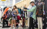 Graduate Fashion Foundation hails success of TikTok residency