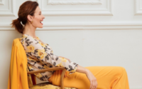 Simply Be propels N Brown upwards, announces Zalando deal