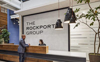 Shoemaker Rockport explores options including sale