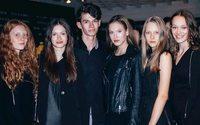 Câmara desafiou Elite Model Look a realizar mais finais do concurso em Lisboa