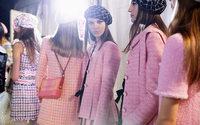Chanel, viagem do efémero à estratégia digital
