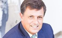 Shiseido designa a José María Pérez para liderar la nueva filial en España