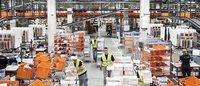 Lieferung noch am Tag der Bestellung:Internet-Händler geben Gas
