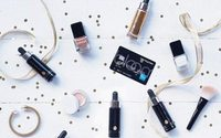 Bloomingdale's launches new millennial-targeted beauty boutique