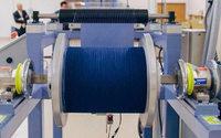 Lee y Wrangler invierten en un nuevo proceso de teñido