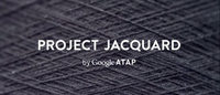 """グーグルとリーバイスが""""スマート繊維""""で協業 開発には日本人の活躍も"""