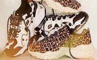 Nike perde processo contra Skechers pela marca Converse Chuck Taylor