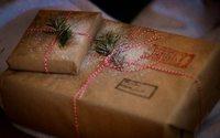 Las compras online se disparan un 15% en Navidad