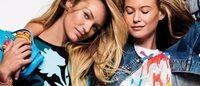 Juicy Couture借中国东山再起正尝试重返美国市场