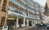 Fashion Retail Academy rated 'Outstanding' by Ofsted
