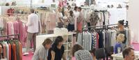 Premium Order Munich mit 1.000 Kollektionen