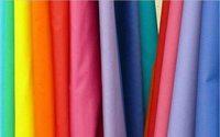 Las exportaciones del textil español crecieron un 8,9% hasta noviembre