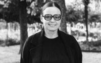 """Sylvie Pourrat (Première Classe) : """"Le lifestyle est devenu le cinquième univers du salon"""""""