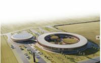 Legero errichtet neues HQ