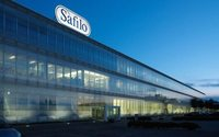 Safilo vai produzir e distribuir óculos da Levi's
