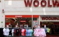 Woolworth will in jeder Kleinstadt vertreten sein