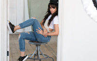 Camila Cabello startet globale Marketingkampagne mit Skechers
