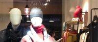 В Outlet Village Белая Дача открывается первый аутлет-магазин компании «Ли-Лу»