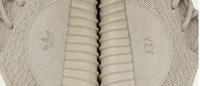 "adidas Yeezy Boost 350全新""Tan""配色鞋款即将发售"