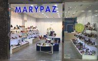 Marypaz abre 24 tiendas en Cararias