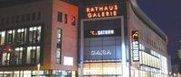 Rathausgalerie in Hagen eröffnet