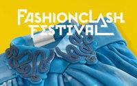 FashionClash Festival regressa em junho com pelo menos dois designers portugueses