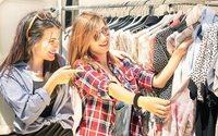 IPC del vestuario se mantiene estable en el segundo mes del año en Colombia