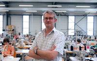 Indiscrète : suicide du président Didier Degrand dans les locaux de l'usine