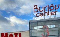 Grosvenor sells Malmö's Burlöv Center to local investor