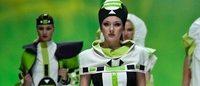 В Гостином дворе подведут итоги XI Международного конкурса «Русский силуэт»