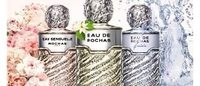 Interparfums compra Rochas a Procter & Gamble