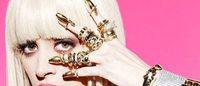Gucci被指抄袭Jules Kim指甲戒指配饰设计 将面临侵犯版权诉讼