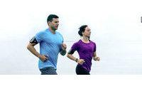 Under Armourcrea una red global de fitness
