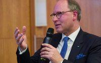 HDE: Verbraucherstimmung in Deutschland stagniert