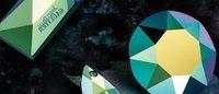 Swarovski collabora con Jean Paul Gaultier