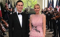 Ivanka Trump brand awarded multiple highly coveted Chinese trademarks