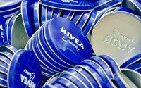 Beiersdorf eleva su previsión de crecimiento