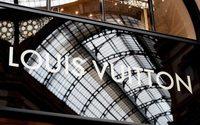 Coronavirus trifft Aktien von Europas Luxusbranche schwer